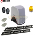 Erreka Puma Inverter Kit