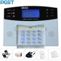 Alarma PGST wireless GSM PG-500