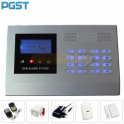 Alarma PGST wireless GSM PG-700